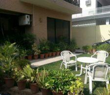 Galaxy Guest House Islamabad