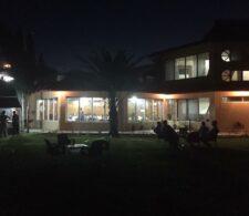 Gilgit Embassy Lodge