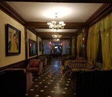 Le Grand Hotel Murree