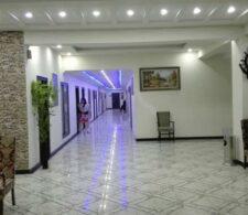 Millennium Inn Hotel Naran