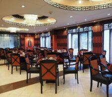 Pearl Continental Hotel Bhurban