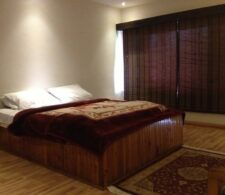 Pine Park Hotel Shogran