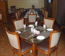 Potohar Hotel