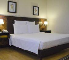 PC Hotel Rooms
