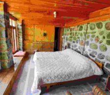 Hotel Walnut Heights Kalam