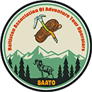 Baltistan Association of Adventure Tour Operators 2020