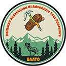 Baltistan Association of Adventure Tour Operators 2020