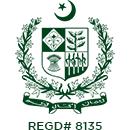 Pakistan Departement of Tourism Services License
