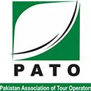 Pakistan Association of Tour Operators 2020