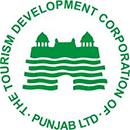 Tourism Development Corporation of Punjab 2020