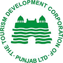 Tourism Development Corporation of Punjab 2020