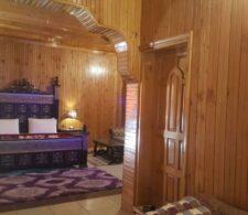 Hotel-Deep-Forest-Naran