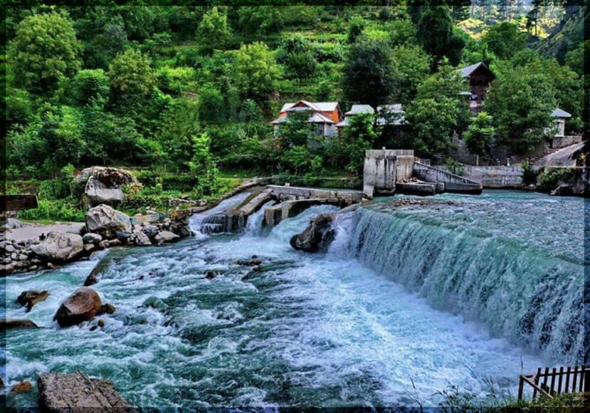 Kutton-and-Upper-Neelum