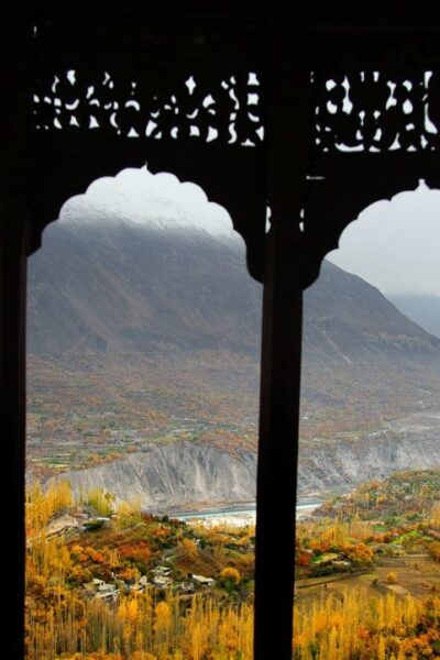 Hunza Naran Valley Couple Tour 10 Days 9 Nights