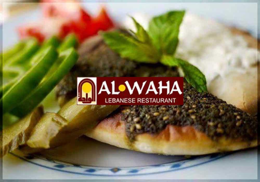 Al-Waha-Kitchen-