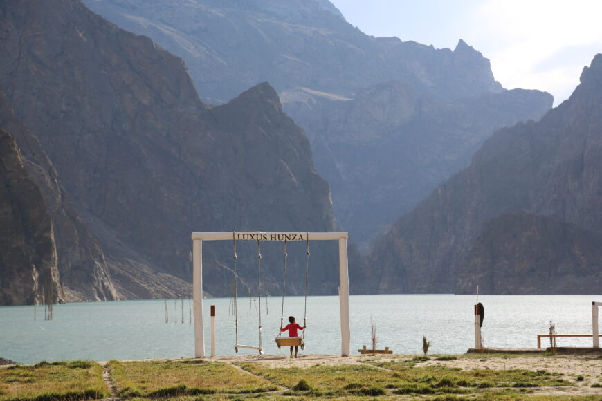 Attabad-Lake-and-Luxus-Hunza
