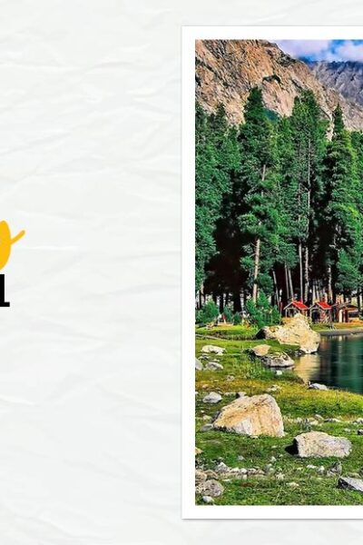 Swat Valley Tours