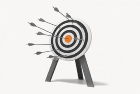 Fintech PR Target