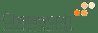 Chatsworth Communications