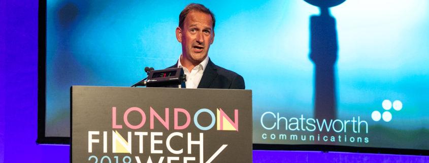 Londons-Fintech-Scene-Greatest-Threat-Is-Not-Brexit