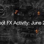 Spot FX