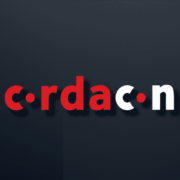 Cordacon