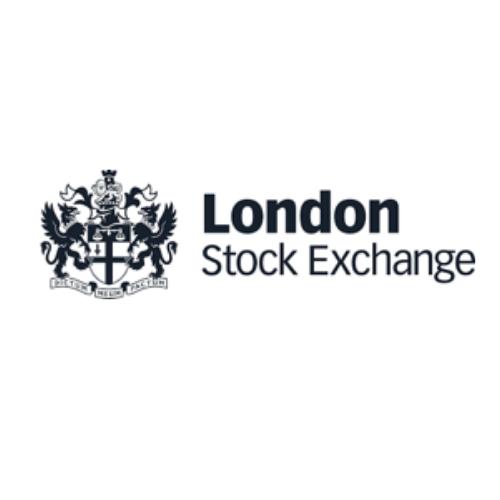 LSE - Financial Services & Fintech PR client