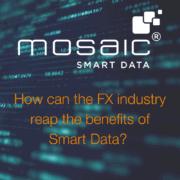 Mosaic FX - Fintech PR in London