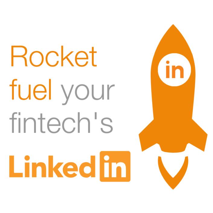 Chatsworth LinkedIn - Fintech