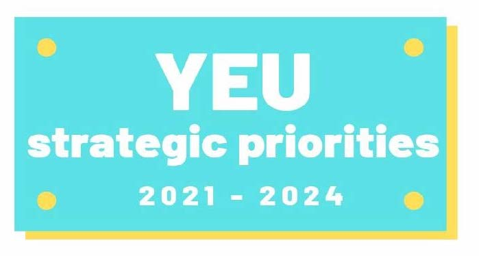 YEU Strategic priorities 2021-2024 final_Page_1_Image_0001
