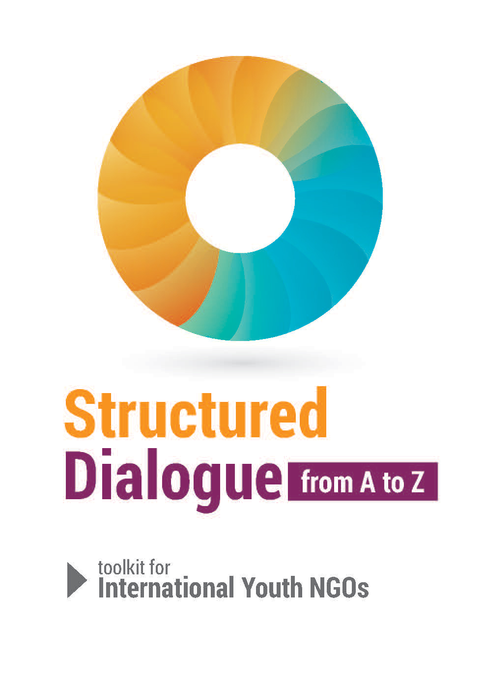 Structured Dialogue from A to Z