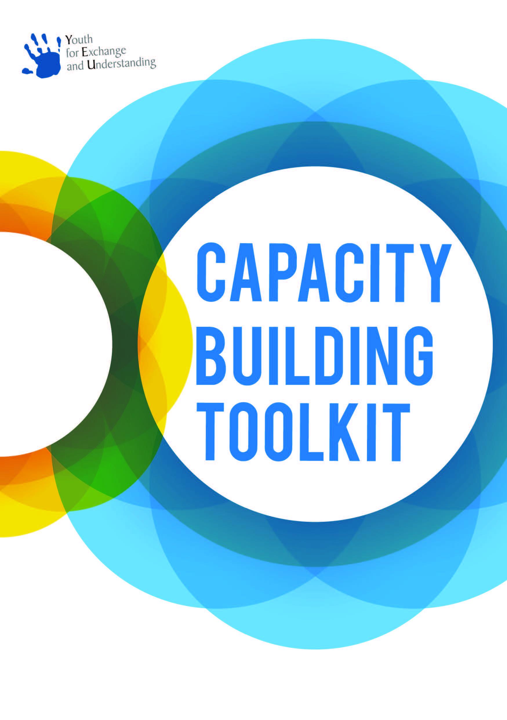 YEU Capacity Building Toolkit