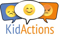 KID_ACTIONS Methodology and Socio-technical Requirements