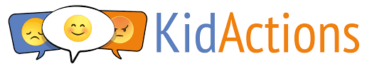 KidActions Focus Group: The importance of youth involvement