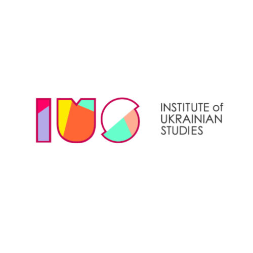IUS: Research on the inclusiveness of the social environment of Lviv
