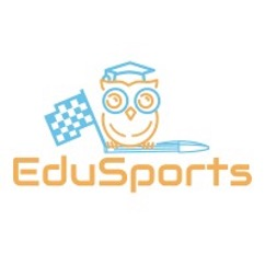 EduSports: Sports Policy Research has launched