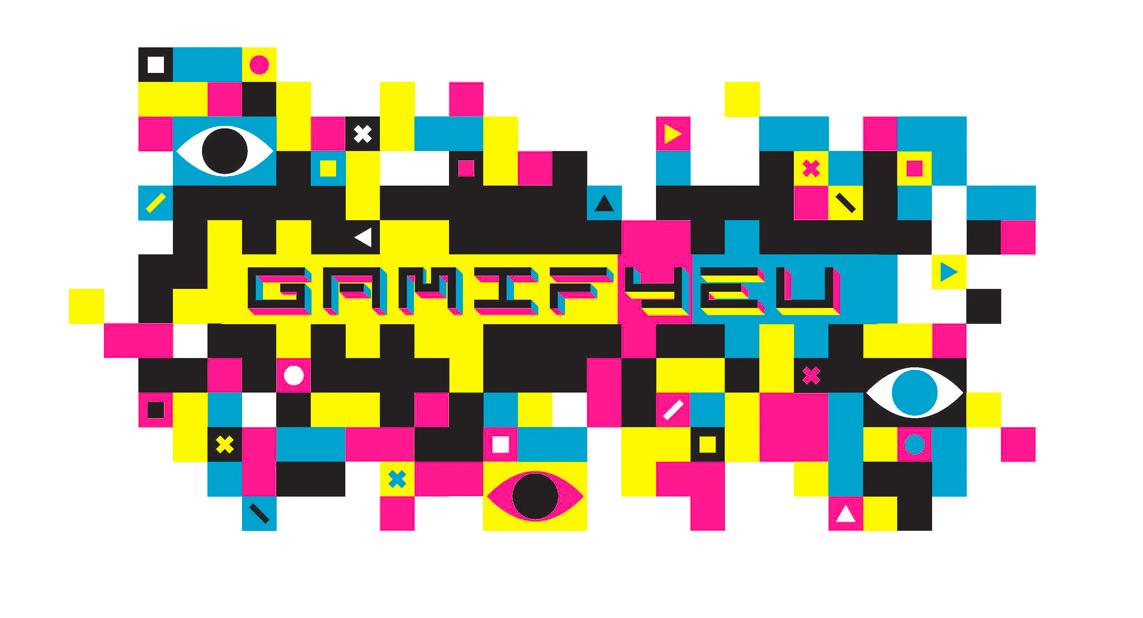 GamifyEU Outcomes