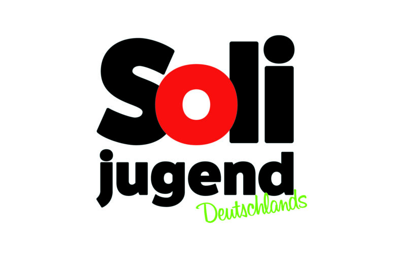 News from Solijugend