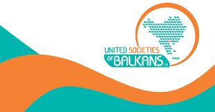 United Societies of Balkans (U.S.B) – Activities of July 2021