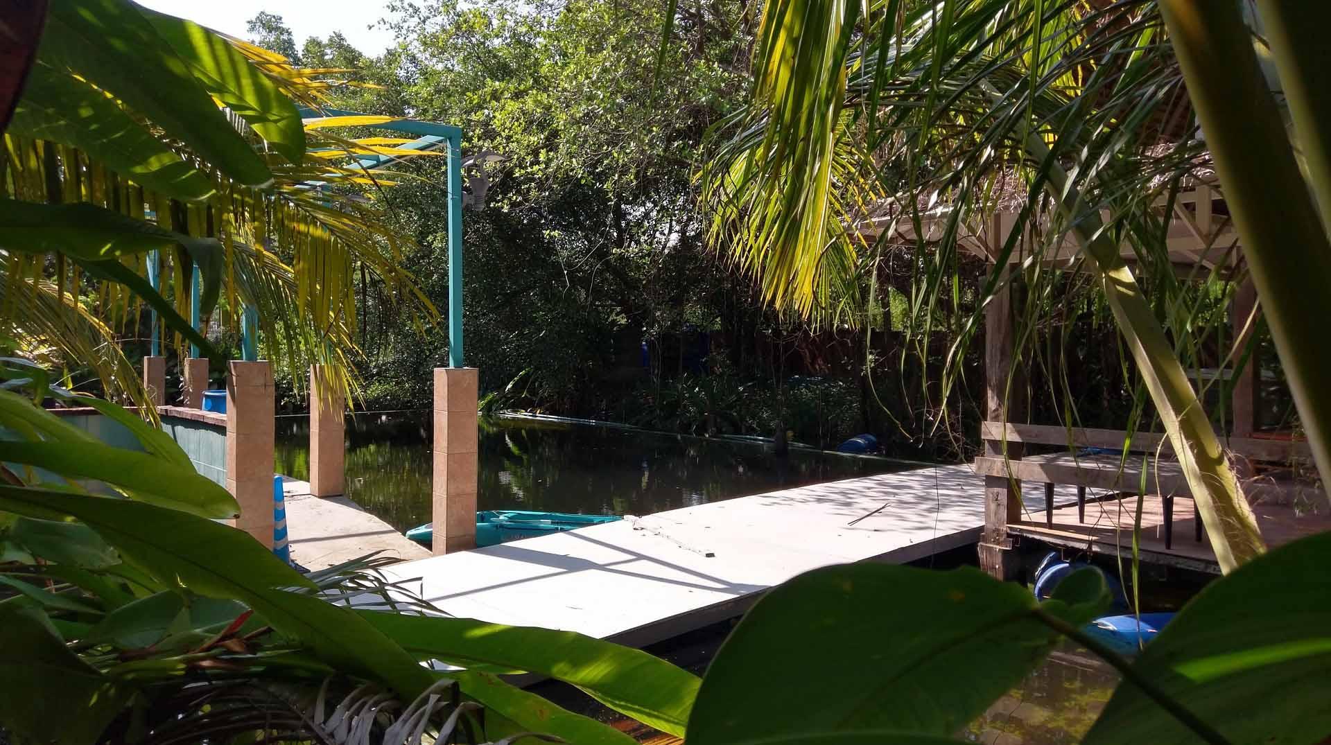 permaculture courses near bangkok thailand