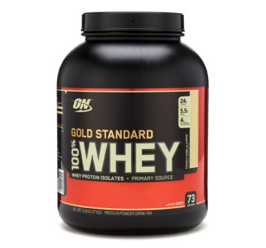 <span>Protein</span> Products