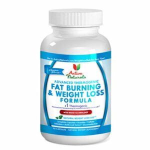 Sarmsupplements fat loss tablets