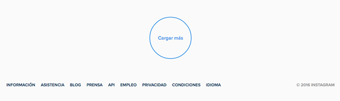 5-scroll-infinito-footer