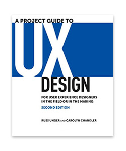 a-project-guide-ux