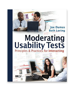 moderating-usability-tests