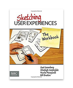 sketching-user-experiences