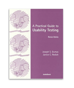 practical-guide-usability-testing