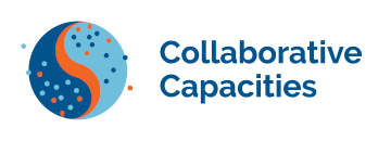 Collaborative Capacities