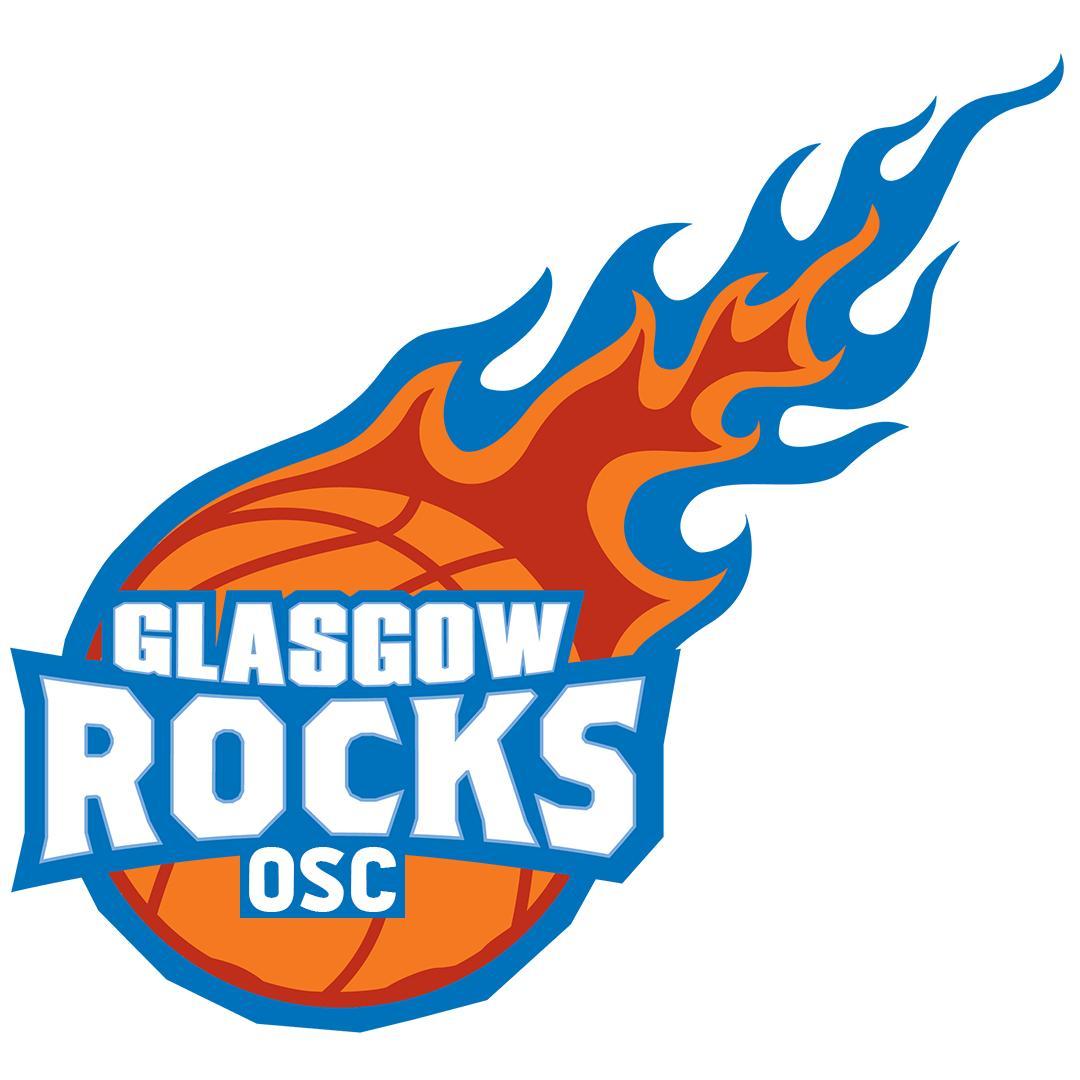 Glasgow Rocks OSC