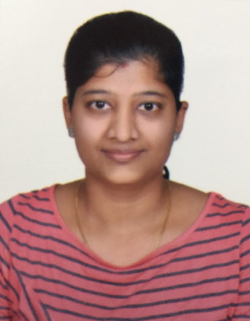 Swati Agarwal